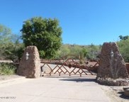 1212 Morning Star Drive Unit #86, Tubac image