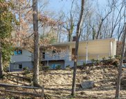 7  Bridle Path Road, Asheville image