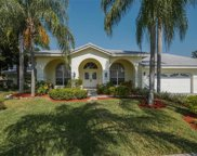 9821 Compass Point Way, Tampa image