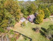 2032 Old Hillsboro Rd, Franklin image