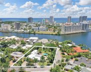 512 Middle River Dr, Fort Lauderdale image