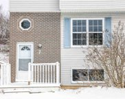 7 Judy Anne  Court, Lower Sackville image