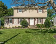 10804 ROYAL MEWS ROAD, Cockeysville image