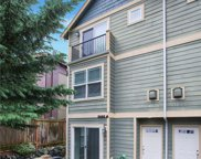 5235 11 Ave NE Unit A, Seattle image