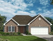 13301 White Cloud  Court, Camby image