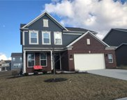 5199 Charmaine  Lane, Plainfield image