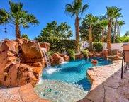 5004 Camino Del Rancho, Las Vegas image