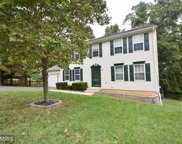 203 INDEPENDENCE DRIVE, Elkton image