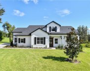 11108 Crooked River Court, Clermont image