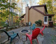 51  Gail Drive, Maggie Valley image