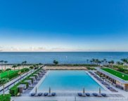 360 Ocean Drive Unit #603S, Key Biscayne image