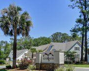 3 Bloom Way, Hilton Head Island image