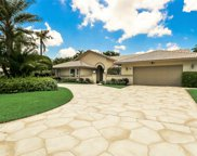 52 Northwoods Lane, Boynton Beach image
