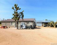 26351 N Apple Drive, Meadview image