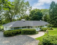 2840 W HICKORY GROVE, Bloomfield Twp image