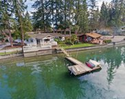 2818 Horsehead Bay Dr NW, Gig Harbor image