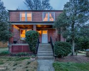 9900 MOSS AVENUE, Silver Spring image