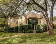 2912 Meandering River Ct, Austin image
