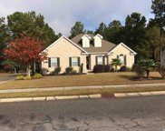 672 OXBOW DRIVE, Myrtle Beach image