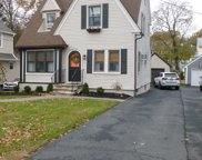 51 TERRACE AVE, Nutley Twp. image