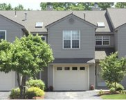 313 Ridgefield Cir Unit C, Clinton image