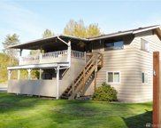 21419 Orville Rd E, Orting image