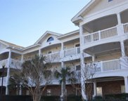 5825 Catalina Dr. Unit 832, North Myrtle Beach image