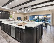 31324 N 54th Place, Cave Creek image
