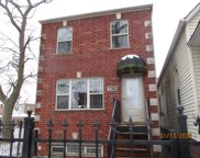 732 East 90Th Street, Chicago image