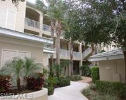 3421 Pointe Creek CT Unit 106, Bonita Springs image