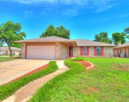 1529 Craford Court, Oklahoma City image