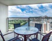 445 Seaside Avenue Unit 3205, Honolulu image