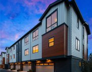 9635 Thorsk St Unit D, Bothell image