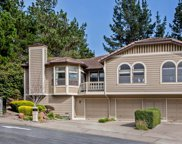 2901 Ransford Ave, Pacific Grove image