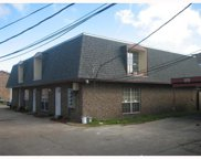 717 Vouray  Drive Unit D, Kenner image