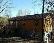 1019 Lake Smoky Rd, Sevierville image