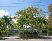 13560 Sw 77th Ave, Pinecrest image