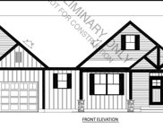 L14 Pennywhistle Drive, Windham image