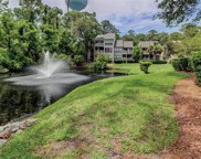 85 Lighthouse Road Unit #2398, Hilton Head Island image