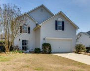 104 Raleigh Court, Simpsonville image