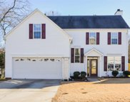 10 Candor Place, Simpsonville image