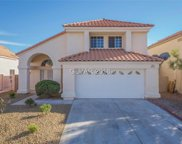 2724 SATTLEY Circle, Las Vegas image
