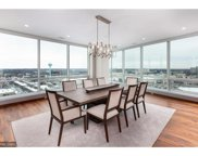 3209 Galleria Unit #1202, Edina image