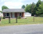 312 Spring Garden  Avenue, Kannapolis image