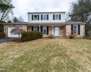 2401 HUNT PLACE, Fallston image