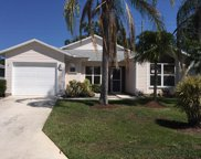 6036 Travelers Way, Fort Pierce image