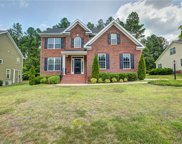 15937 Longlands Road, Chesterfield image
