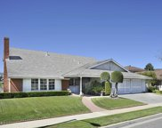 3691 CONSUELO Avenue, Thousand Oaks image