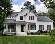 3901 Round Hill Drive, Chesterfield image
