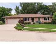 639 25th Street SW, Rochester image